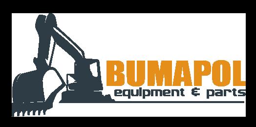 Bumapol